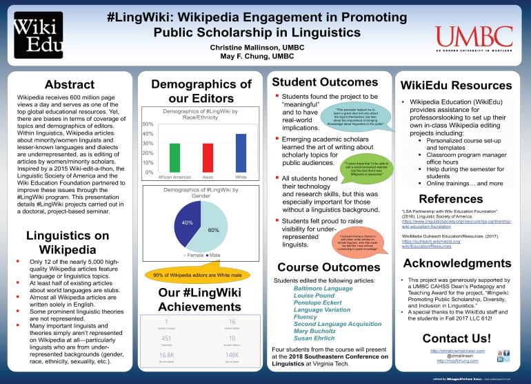 LINGWIKI_Poster_1.30.18